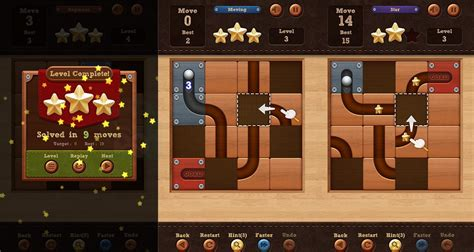 Roll The by Roll The Slide Puzzle For Pc Windows Mac Apps For