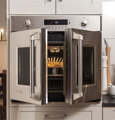 best luxury kitchen appliances best 25 luxury kitchens ideas on pinterest luxury