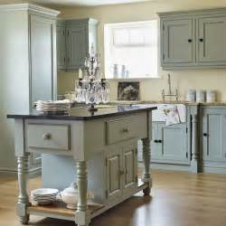 Freestanding Kitchen Ideas Freestanding Kitchen Island Home Design Ideas