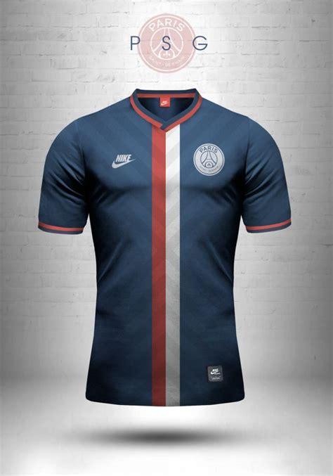 imagenes onda retro las camisetas onda retro de los mejores equipos del mundo