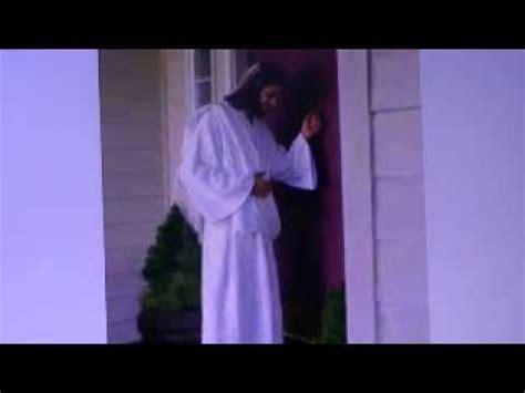 mananas milagrosas oracion de la ma 209 ana a nuestro se 209 or jesucristo youtube