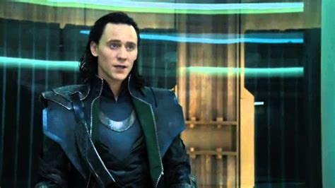 film education thor the avengers loki quot reveals quot his plan to black widow hd