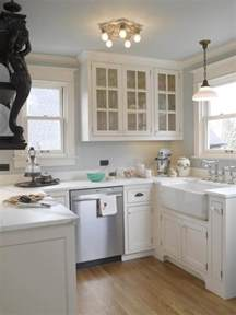 Sarah Richardson Kitchen Design photo page hgtv