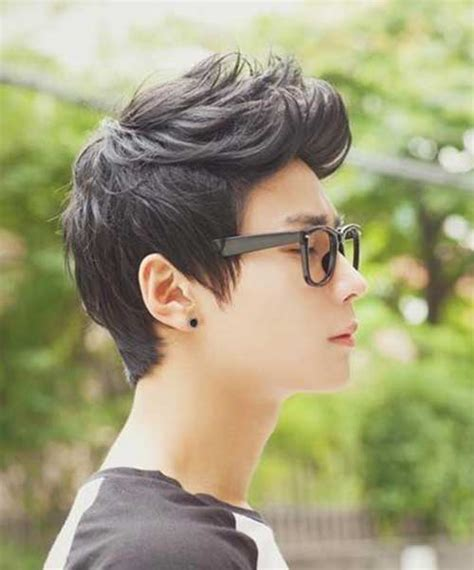 cute hairstyles guys cute hairstyles for guys 2016 life style by modernstork com