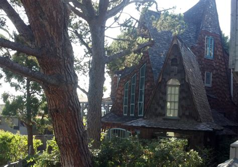 The Witch S House by 3 Unique Things To Do In Laguna Laguna