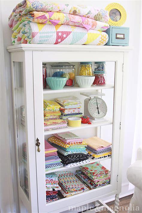 Quilting Storage by Home Decorators Archives Craft Storage Ideas
