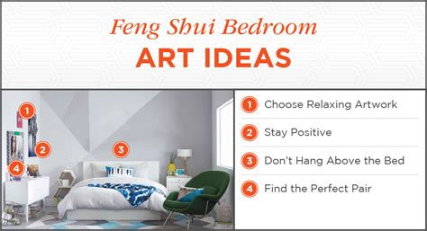 Bilder Schlafzimmer Feng Shui by Feng Shui Bedroom Design The Complete Guide Shutterfly