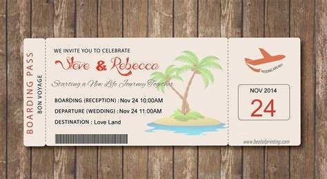 Wedding Invitation Printing Near Me