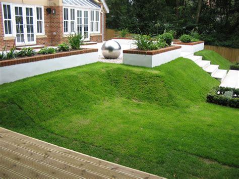 concept gardens design projects garden design and garden landscaping in berks and bucks