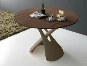 compar contemporary convertible dining table or