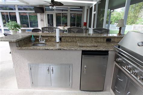 cabinet hardware jacksonville fl sch 246 n outdoor kitchens jacksonville fl kitchen designs