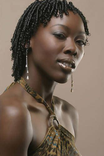 stranded rods hairstyle pictures of natural hairstyles