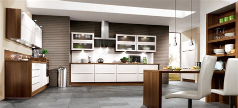 Modular Kitchens Manufacturer in Gurgaon & Delhi