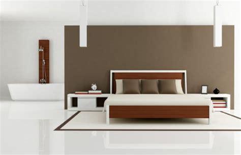 decoracion dormitorios matrimonio minimalista gu 237 a para la decoraci 243 n de dormitorios matrimoniales