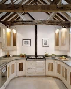 shaped kitchen kitchens