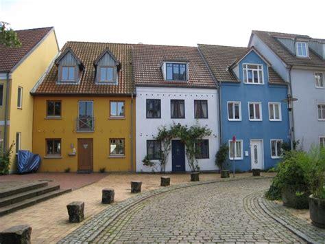 Architektur Flensburg by Architekturb 252 Ro Brodthage In Flensburg Einfamilienh 228 User