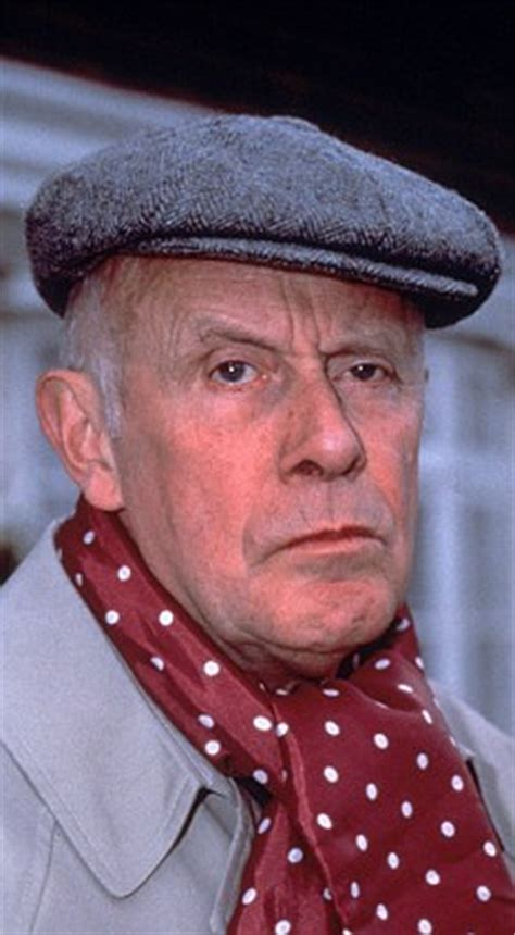 turn  victor meldrew age  daily mail