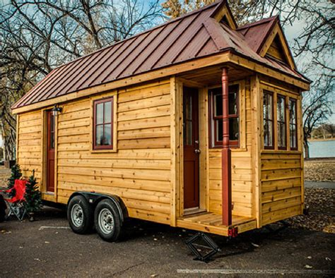 design your own house online for fun best design your own tiny home photos decoration design ideas ibmeye com