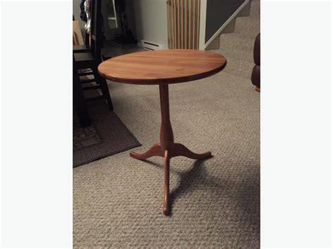 pedestal table ikea ikea dalom pedestal table saanich victoria
