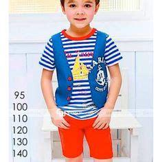 Baju Kaos Dc Must Yomerch baju fashion anak laki laki ini terdiri dari rompi abu abu tua kemeja putih tangan panjang dan