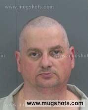 Smithfield Arrest Records Mugshots Mugshots Search Inmate Arrest Mugshots Arrest Records