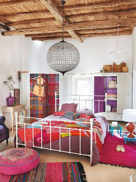 ideas para decorar dormitorio hippie m 225 s de 25 ideas incre 237 bles sobre dormitorios hippies en