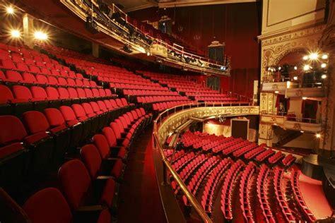 Floor Plan Programs by Apollotheater