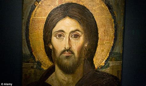 a history of some of ã s most landmarks books jesus is the most person in history according to