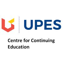 Upes Mba Distance Education Review mba distance learning education courses from icfai amity