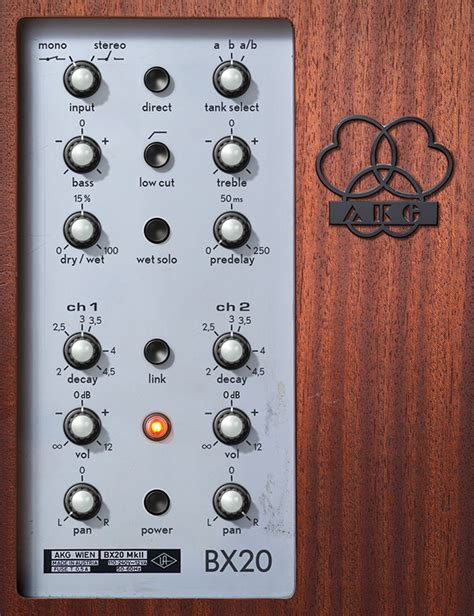 valhalla room reverb review new plugin review akg bx 20 reverb by uad sonicscoop
