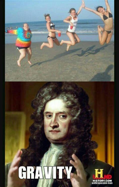 History Hd Meme - history en hd perras gt v meme subido por tostada norris