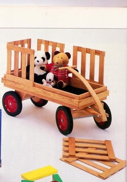 specialty woodworking 17 best images about wagon on toys classic