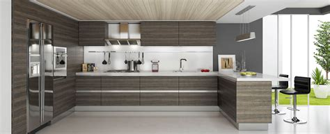 look for design kitchen contemporary style emrichpro com