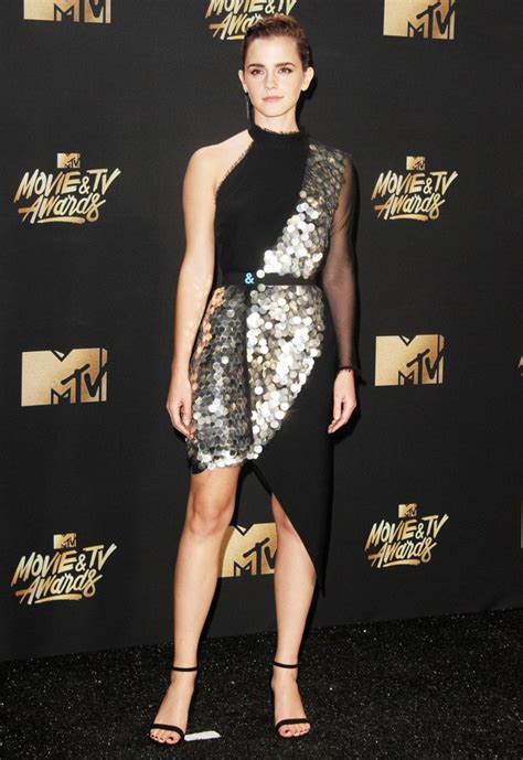 emma watson at 2017 mtv movie tv awards in la celebzz emma watson picture 329 2017 mtv movie and tv awards
