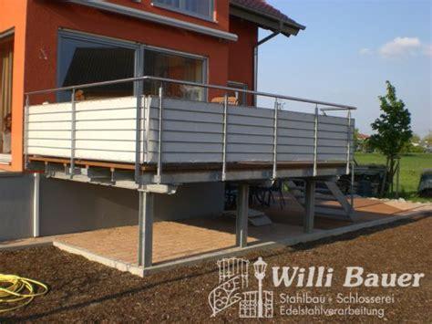 stahl überdachung terrasse beautiful terrassen aus stahl images kosherelsalvador
