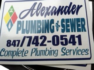 Plumb Center Dundee by Plumber In Elgin Il 60120 Plumbing Contractor