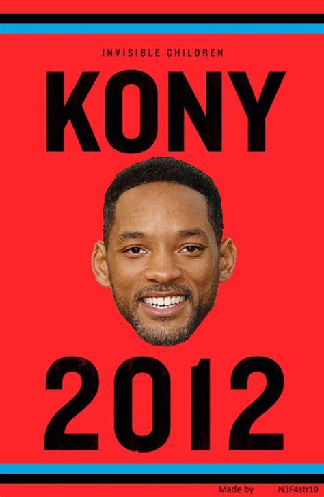 Kony 2012 Meme - kony 2012 kony 2012 know your meme