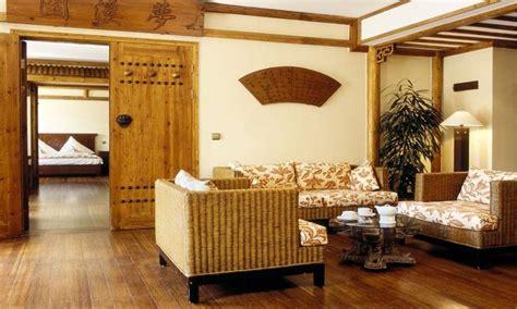 cortinas etnicas consejos para crear una decoraci 243 n 233 tnica decoraci 243 n