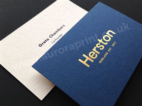 conqueror business card template business cards gold foil uk images card design and card