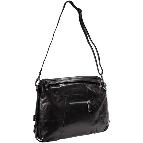East West Bay Bag by Latico Leathers East West Crossbody Bag 7586k Save 69