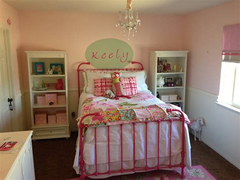 pinterest bedroom ideas for girls teenage girl room decor ideas