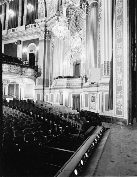 bf opera house pictures 3 bf keith memorial theater opera house boston massachusetts