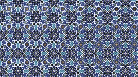 55  Free Arabesque Patterns
