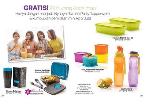 Tupperware Summer Crispy 4pcs Orange Tosca tupperware medium summer fresh isi 4 update daftar harga terbaru indonesia