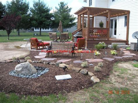Pet Memorial Garden Ideas 1000 Ideas About Memorial Gardens On
