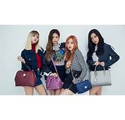 Black Pink  Girl Group 11 Wallpapers
