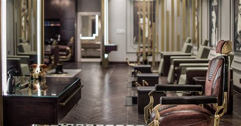 boat club road salon the best men s grooming salons in dubai by area insydo