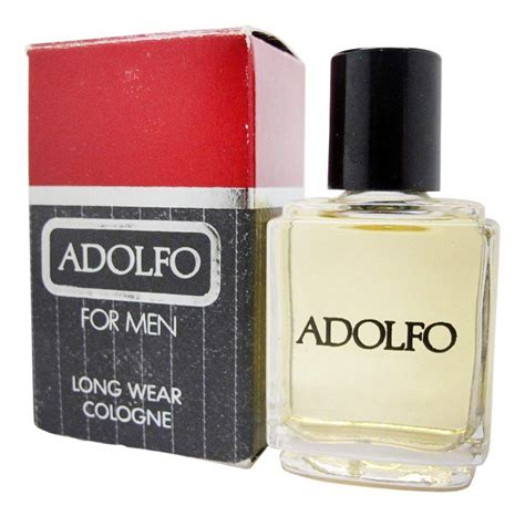 cologne review adolfo for cologne reviews and rating