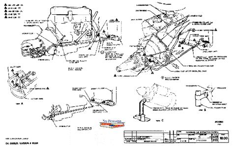 find  diagram   chevy turbo
