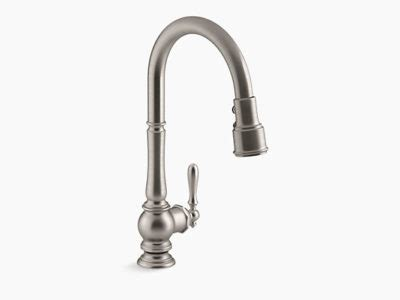 best kohler faucets 2018 top fixtures for kitchen bathroom